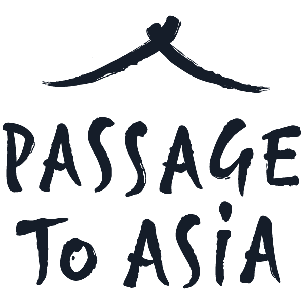 passage foods logo
