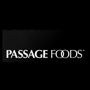 Passage Foods Shop Online