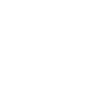 Authentic made easy